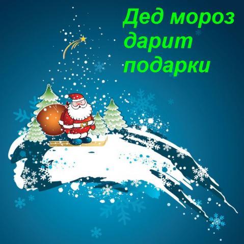 Лечо на зиму рецепты с фото красный перец